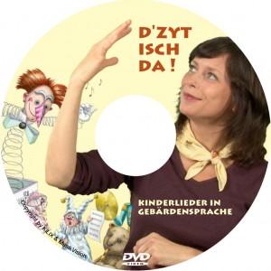 dvd-1024x1024