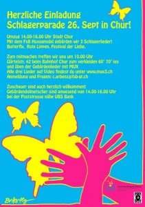 Flyer_Schlagerparade 2015